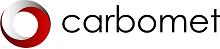 Carbomet Ltd.